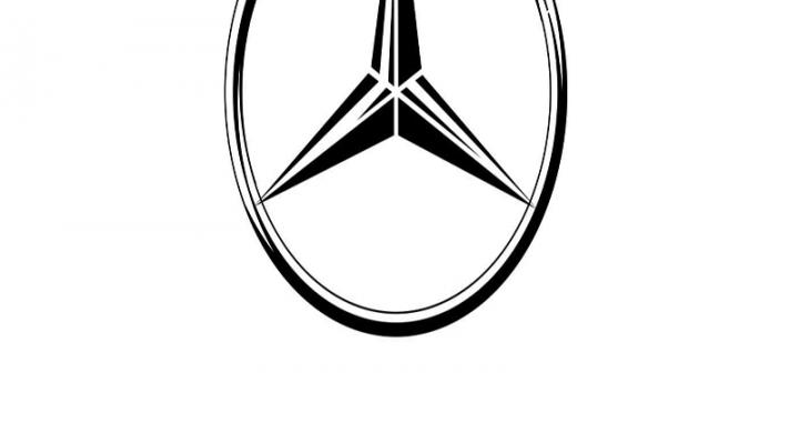 Hình ảnh minh hoạ về biểu tượng logo