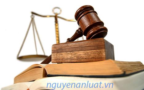 Xử phạt chậm nộp báo cáo hoạt động của Văn phòng đại diện