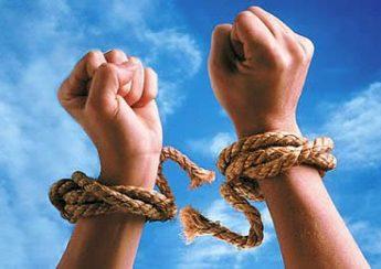 1468685646.untie knot