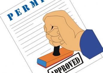 dịch vụ xin giấy phép lao động uy tín nhất