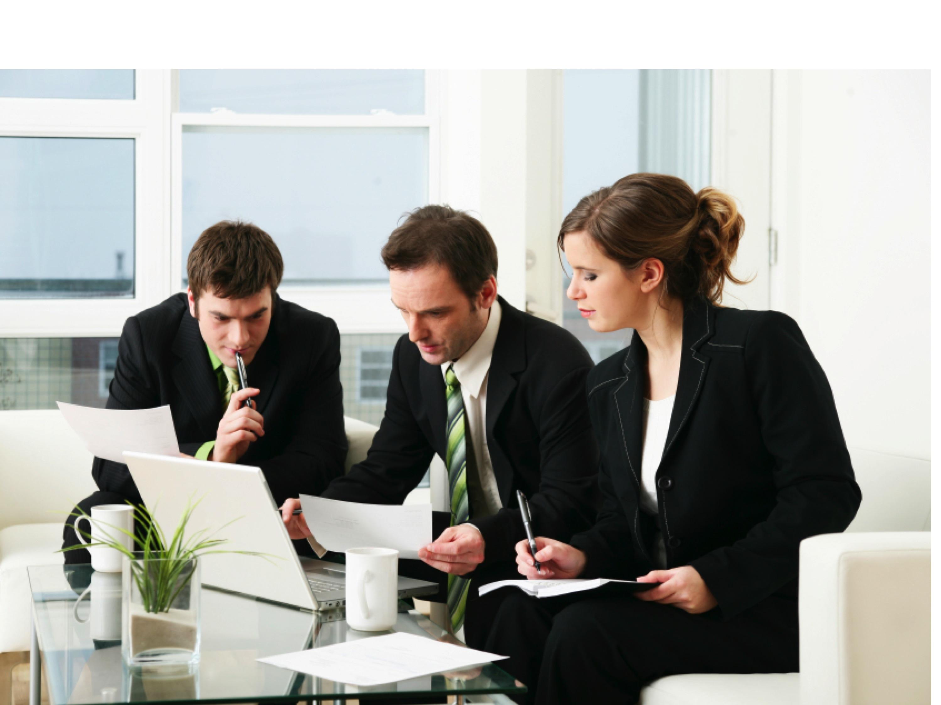 Tư vấn thủ tục thay đổi đại diện pháp luật công ty cổ phần