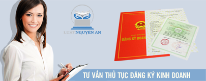 tu-van-thu-tuc-dang-ky-kinh-doanh-n