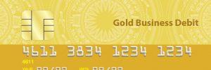 doanh nghiệp đăng ký tài khoản ngân hàng