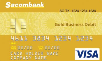 Visa Gold Business Debit_30.12.2015-01