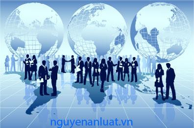Thủ tục xin cấp giấy phép lao động cho Trưởng Văn phòng đại diện tại Việt Nam