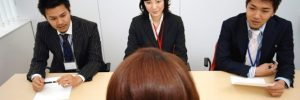 điều kiện cấp giấy phép lao động cho người nước ngoài