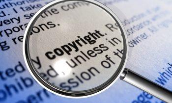 đăng ký bản quyền tác giả