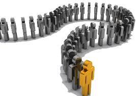 Có lối đi riêng dành cho doanh nhân, không phải xếp hàng chờ đợi