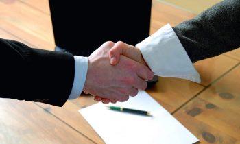 Tư vấn chuyển đổi loại hình doanh nghiệp tại Nguyên An Luật